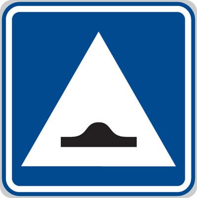 Dopravní značka IP2