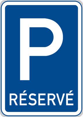 Dopravní značka IP12